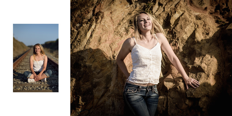Samantha_Senior_Portraits_– Standard_10x10_Album_-_Proof02_02
