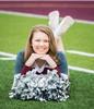 Lauren Stryker Senior Photos Class of '17-21DSC_6037-Edit-2-3