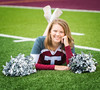 Lauren Stryker Senior Photos Class of '17-23DSC_6038-Edit-3-4