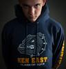 Tyler Marsha Senior Photos Kenmore East- Class of 2017-290DSC_1932-Edit-25-16
