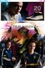 Tyler Marsha Multiple photos Composite-1-1