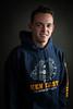 Tyler Marsha Senior Photos Kenmore East- Class of 2017-288DSC_1930-Edit-14-15