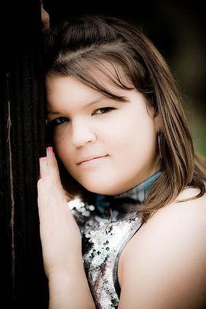 Chelsey