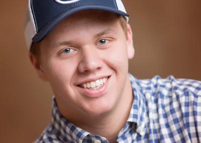 101 Brandon Senior