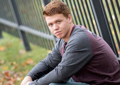104 Brandon Senior
