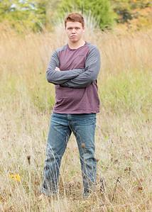 107 Brandon Senior