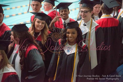 Chopticon Class of 2015 Your Journey Studios-17