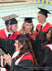 Chopticon Class of 2015 Your Journey Studios-26