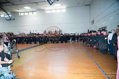 Chopticon Class of 2015 Your Journey Studios-39