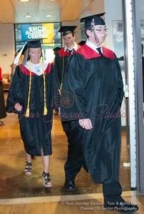 Chopticon Class of 2015 Your Journey Studios-33