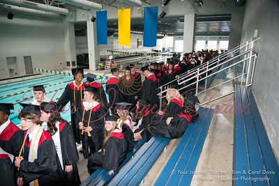 Chopticon Class of 2015 Your Journey Studios-20