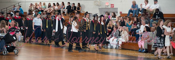 Chopticon Class of 2015 Your Journey Studios-30