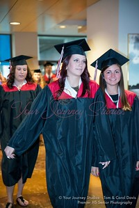 Chopticon Class of 2015 Your Journey Studios-41