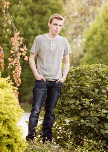 122 Caleb senior