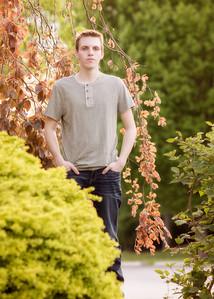 120 Caleb senior