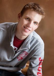 131 Caleb senior