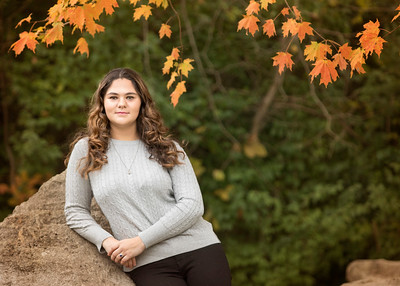 101 Casey senior