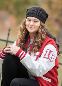 106 Casey senior