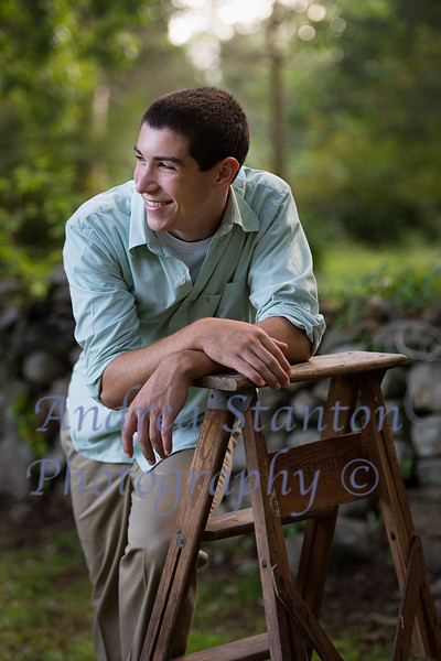 Alex Bellas-senior-ajs-144-Edit-Edit