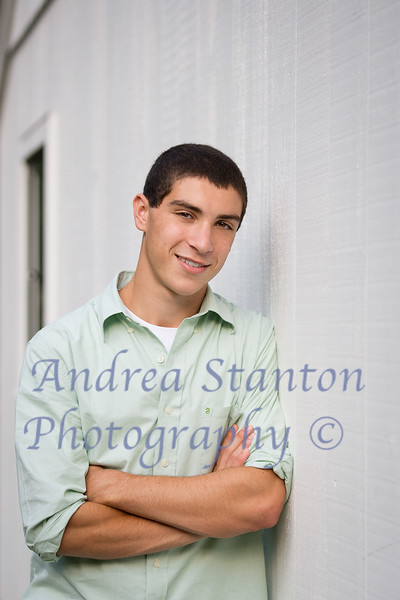 Alex Bellas-senior-ajs-172-Edit-Edit