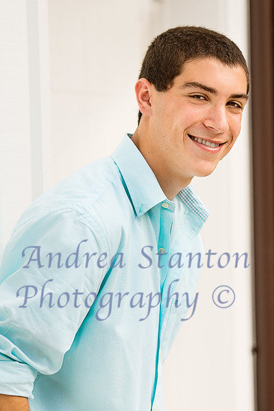 Alex Bellas-senior-ajs-34-Edit-Edit