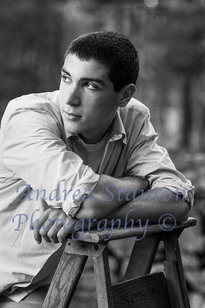 Alex Bellas-senior-ajs-158-Edit-Edit-2