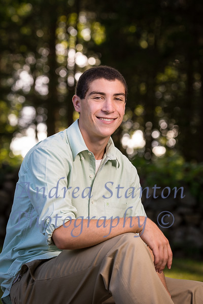 Alex Bellas-senior-ajs-77-Edit-Edit-3