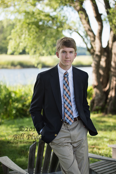 Austin Pilgrim-senior-BP-49-Edit