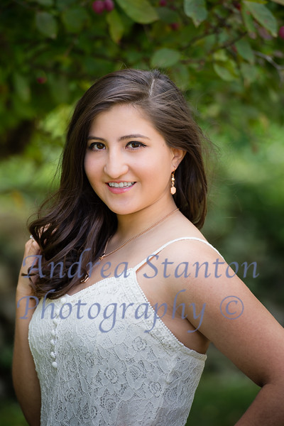 Melissa Cruz_Senior ajs-44-Edit-Edit