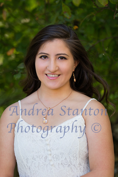 Melissa Cruz_Senior ajs-33-Edit-Edit