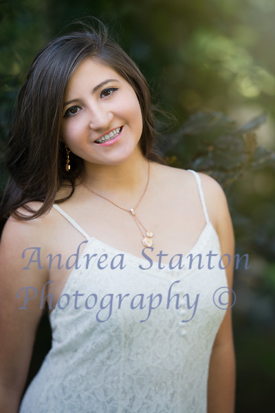 Melissa Cruz_Senior ajs-81-Edit-Edit-Edit-Edit-2