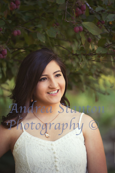 Melissa Cruz_Senior ajs-26-Edit-Edit