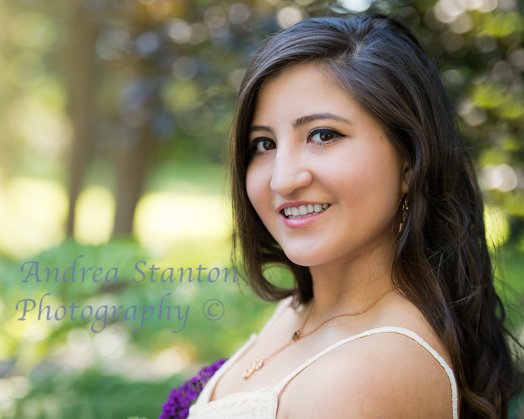 Melissa Cruz_Senior ajs-90-Edit-Edit
