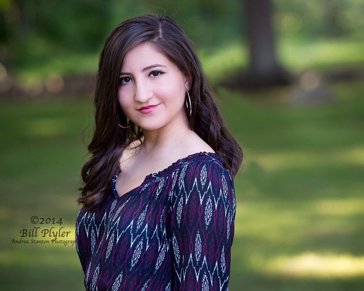 Melissa Cruz senior BP-148-Edit-Edit