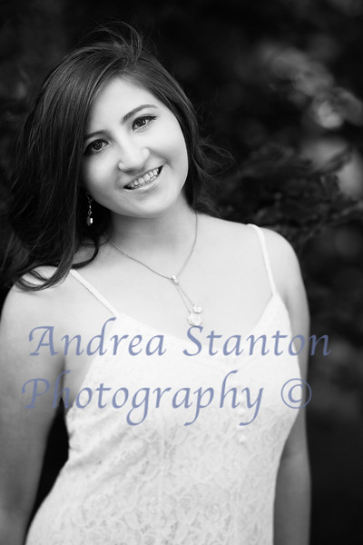 Melissa Cruz_Senior ajs-81-Edit-Edit-Edit-Edit