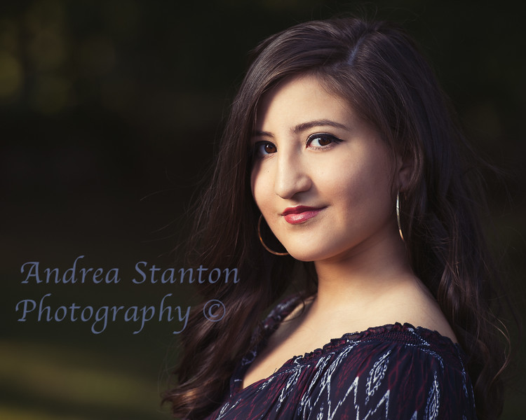 Melissa Cruz_Senior ajs-154-Edit-Edit