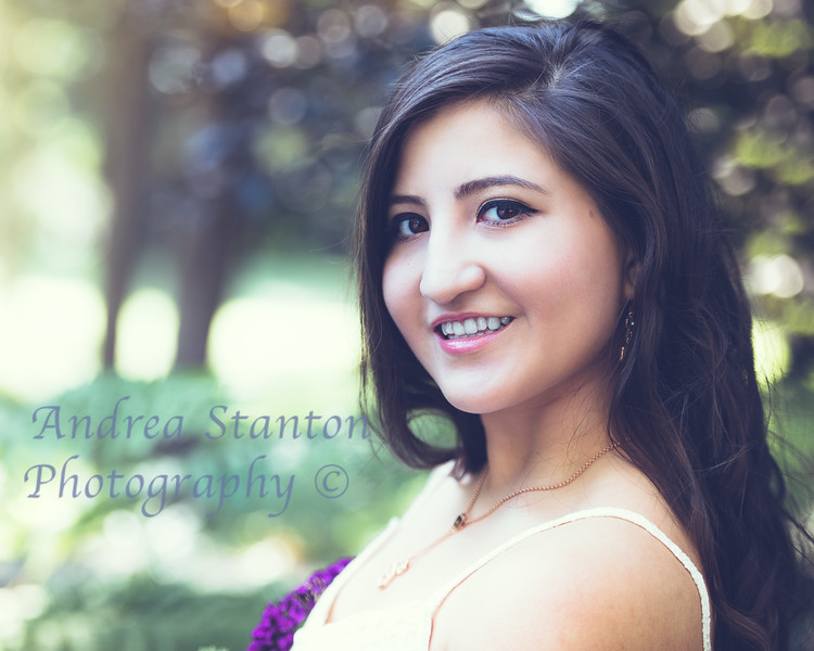 Melissa Cruz_Senior ajs-90-Edit-Edit-2