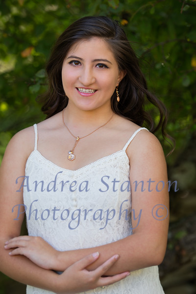 Melissa Cruz_Senior ajs-33-Edit-Edit-Edit