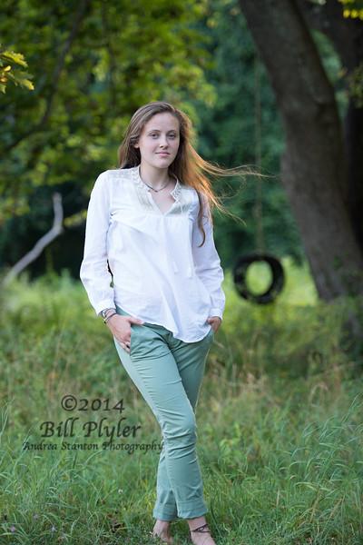 Silja Forstein-senior-BP-141
