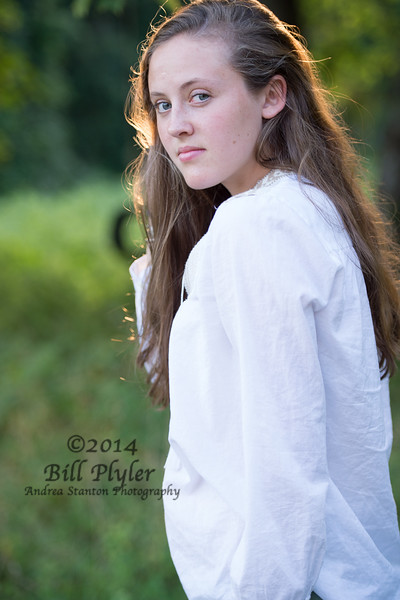 Silja Forstein-senior-BP-151