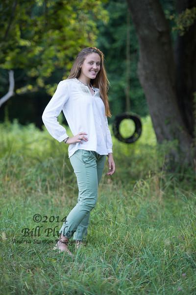 Silja Forstein-senior-BP-108