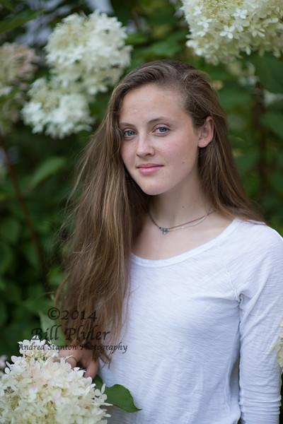 Silja Forstein-senior-BP-33