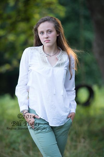 Silja Forstein-senior-BP-132