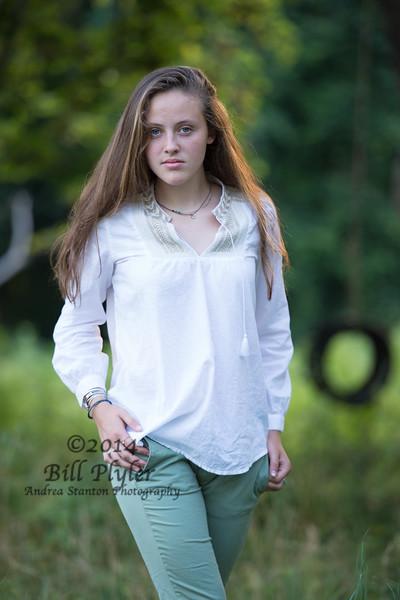 Silja Forstein-senior-BP-129