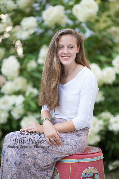 Silja Forstein-senior-BP-12
