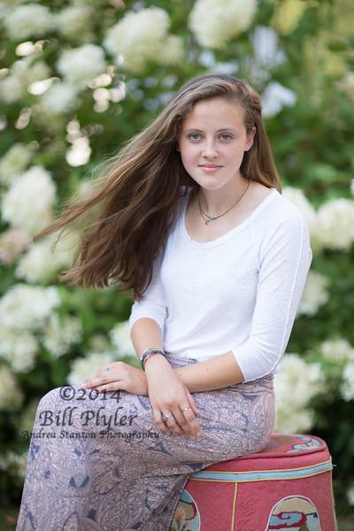Silja Forstein-senior-BP-14