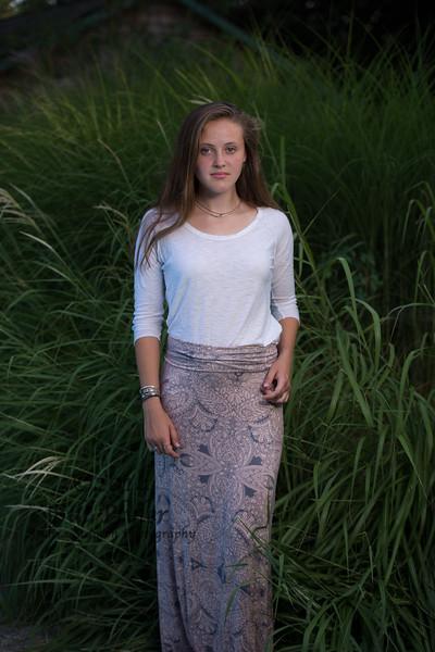 Silja Forstein-senior-BP-98