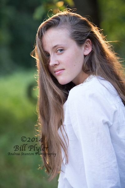 Silja Forstein-senior-BP-150