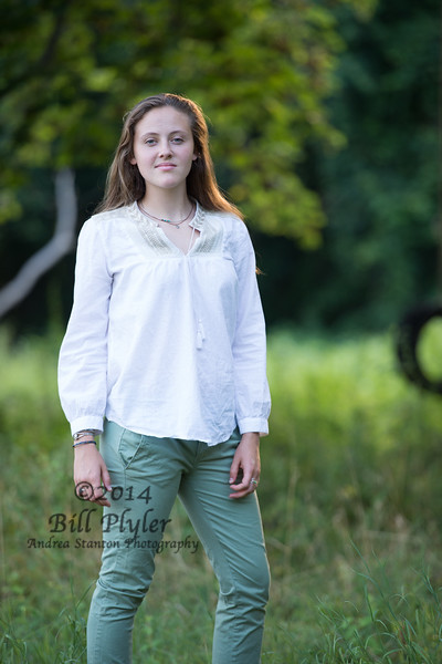 Silja Forstein-senior-BP-113