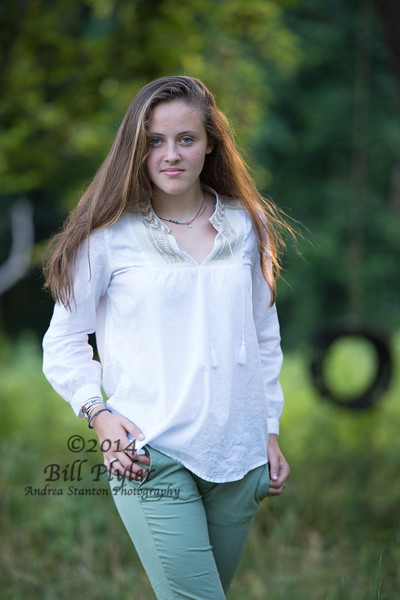 Silja Forstein-senior-BP-127